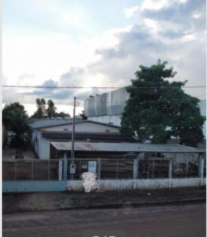 Galpão NS 10 425m2 terreno 950m2 - proximo a rodoviária - faça sua proposta! Quero vender - Foto 18
