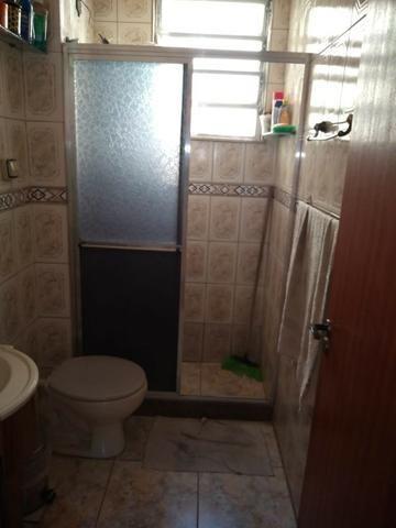 Cordovil - apartamento 2 quartos - Foto 15