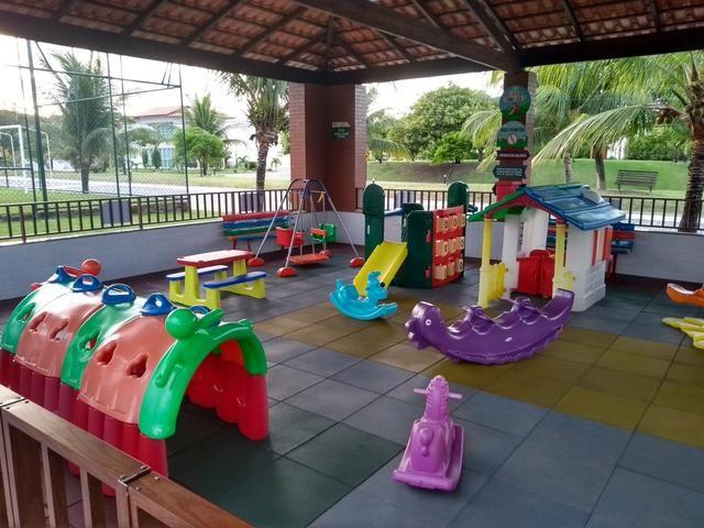Casa Condomínio fechado de Luxo Barra de São Miguel - Foto 19