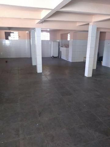 Cordovil - apartamento 2 quartos - Foto 16