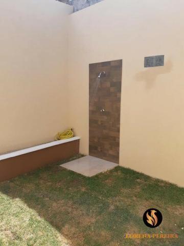 Casa em Condomínio em Nova Parnamirim - Foto 9