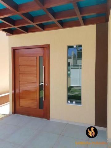 Casa em Condomínio em Nova Parnamirim - Foto 4