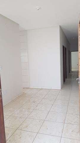 Casa 3/4, Financiamos, Venda - Foto 12