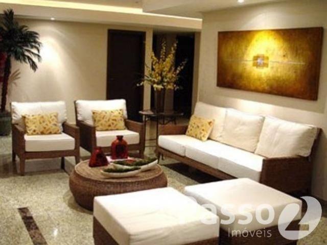 Apartamento em Edficio Ilhas Gregas, centro Dourados MS - Foto 4
