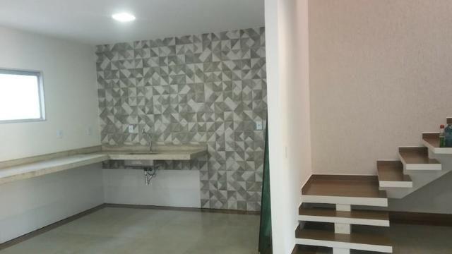 Linda casa pronta para morar em Três Rios - RJ - Foto 5