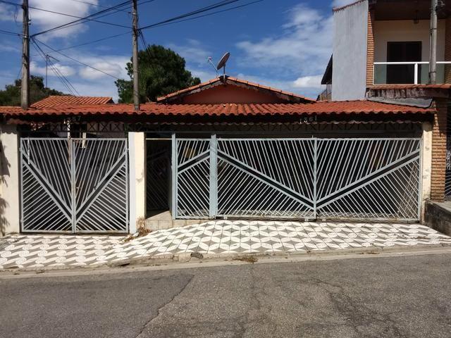 foto - Sorocaba - Jardim Simus