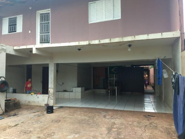 Casa saída de Cuiabá p/ Chapada dos Guimarães - Foto 3