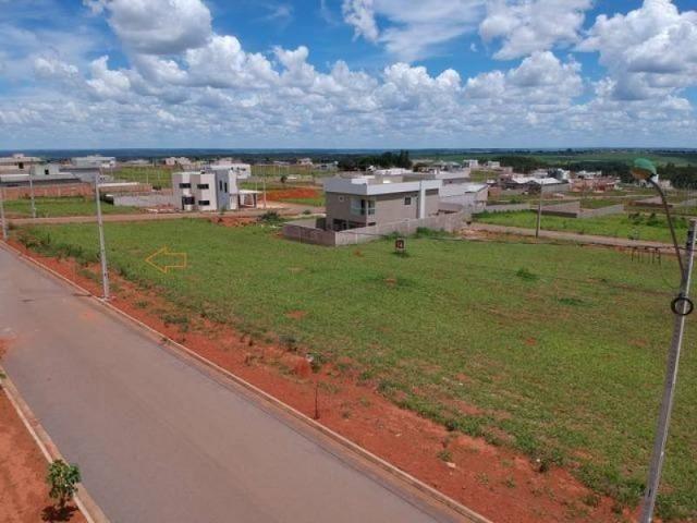 b72046e12db Vendo lote no Condominio Villa Suiça Manaus - Terrenos