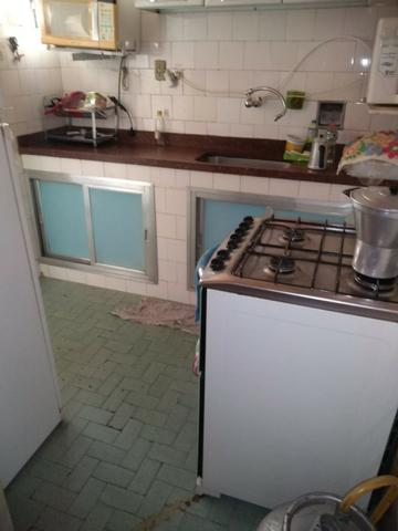 Cordovil - apartamento 2 quartos - Foto 13