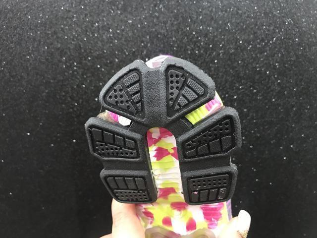 0f0f9bd9f27a3 Tênis ASICS Gel Sendai importado uva - Roupas e calçados - Cj Hab ...