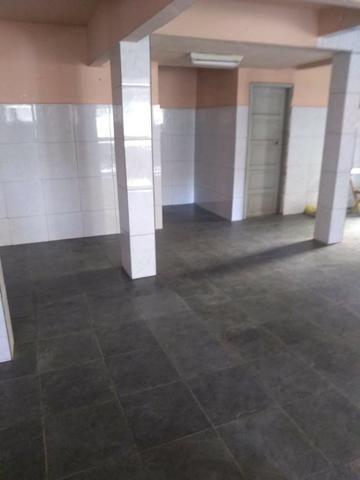 Cordovil - apartamento 2 quartos - Foto 17