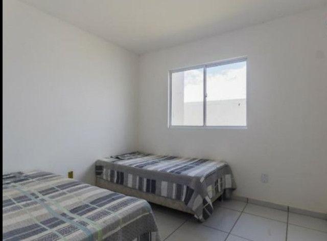Apartamento no Planalto - 2/4 - 51m²/58m² - Doc Grátis - San Francisco - Foto 17