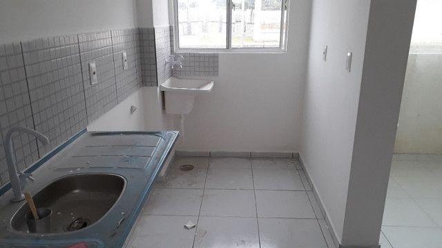 Apartamento no Planalto - 2/4 - 51m²/58m² - Doc Grátis - San Francisco - Foto 19