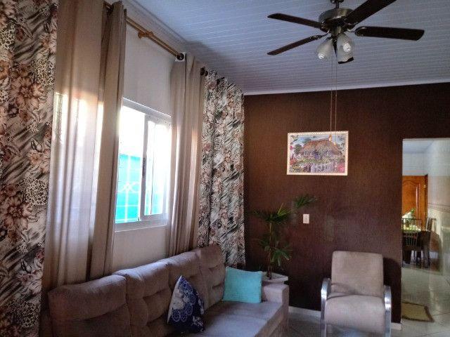 Vendo casa Mobilhada ou troco por outra casa em Botucatu - Foto 9