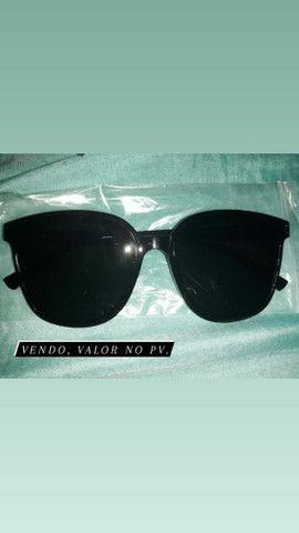 Vendo óculos de sol  - Foto 6