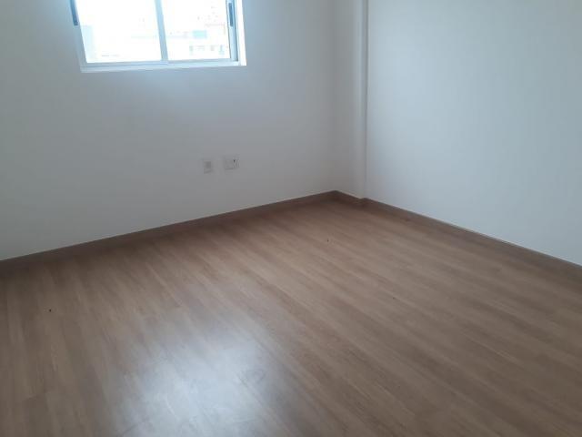 Apartamento à venda com 3 dormitórios em Caiçara, Belo horizonte cod:6190 - Foto 4