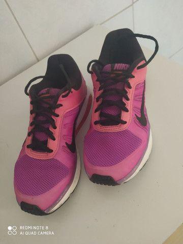 Tênis Feminino Nike - Foto 3