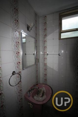 Apartamento em Luxemburgo - Belo Horizonte - Foto 8
