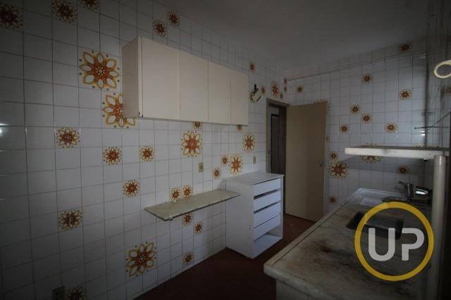 Apartamento em Luxemburgo - Belo Horizonte - Foto 19