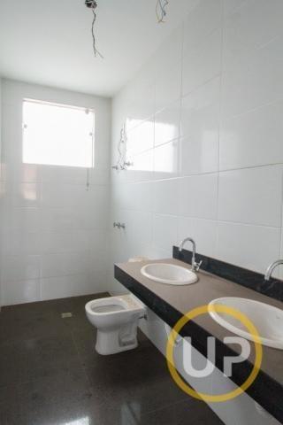 Casa à venda com 4 dormitórios em Parque copacabana, Belo horizonte cod:1737 - Foto 4