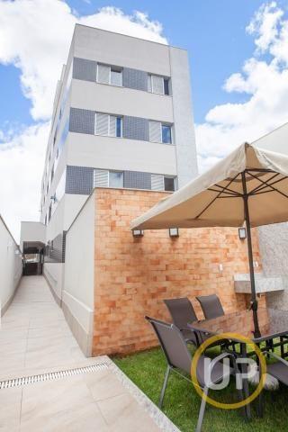 Apartamento em Santo Antônio - Belo Horizonte, MG - Foto 5
