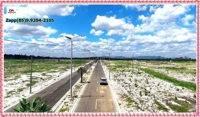 Loteamento Terras Horizonte!&!&! - Foto 13