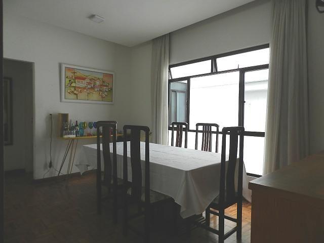 Apartamento à venda com 2 dormitórios em Granbery, Juiz de fora cod:2292 - Foto 3