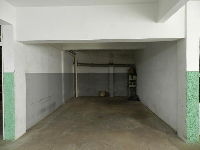 Apartamento à venda com 2 dormitórios em Granbery, Juiz de fora cod:2292 - Foto 12
