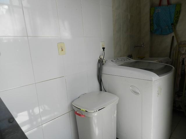 Apartamento à venda com 2 dormitórios em Granbery, Juiz de fora cod:2292 - Foto 11