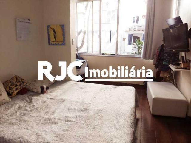 Apartamento à venda com 3 dormitórios em Copacabana, Rio de janeiro cod:MBAP33107 - Foto 10