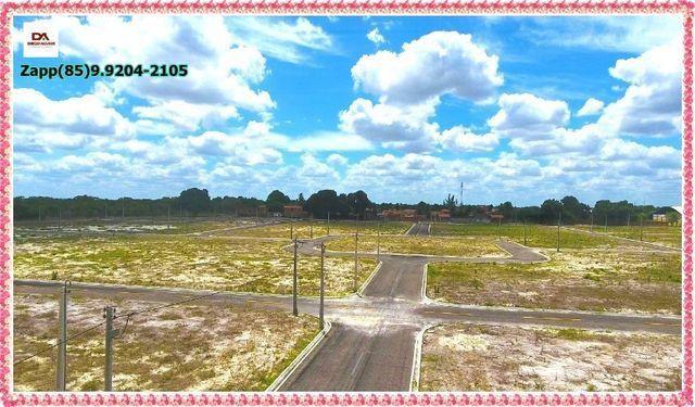 Loteamento Terras Horizonte!&!&! - Foto 9