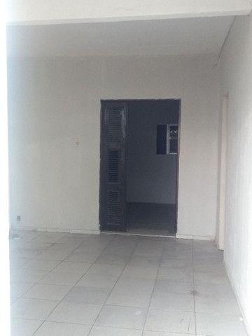Melhor casa do Vila-Velha IV - Foto 2