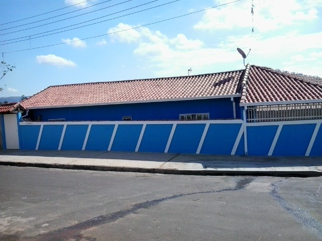 Vendo casa Mobilhada ou troco por outra casa em Botucatu - Foto 4