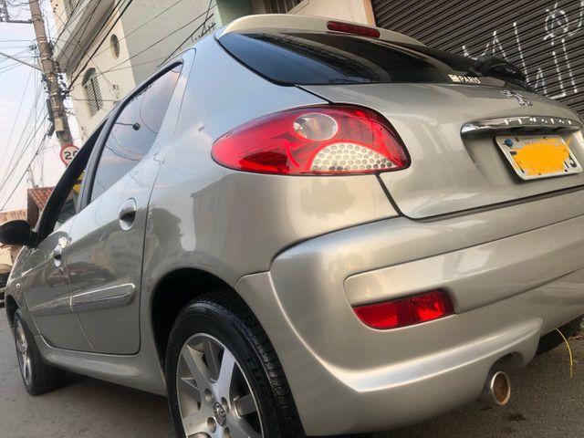 Peugeot 207 Xr Sport 1.4 - Foto 2