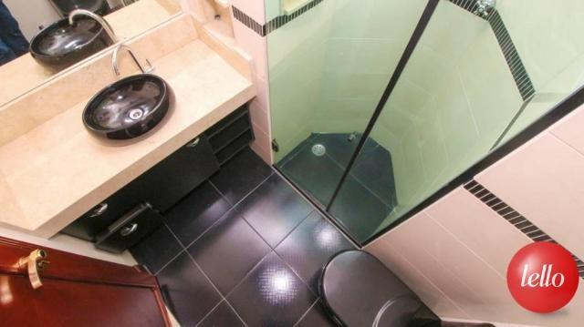 Apartamento para alugar com 4 dormitórios em Mooca, São paulo cod:144086 - Foto 14