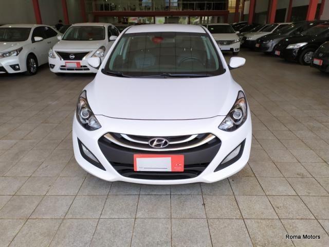 Hyundai I30 1.8 Automático 2015 - Foto 8