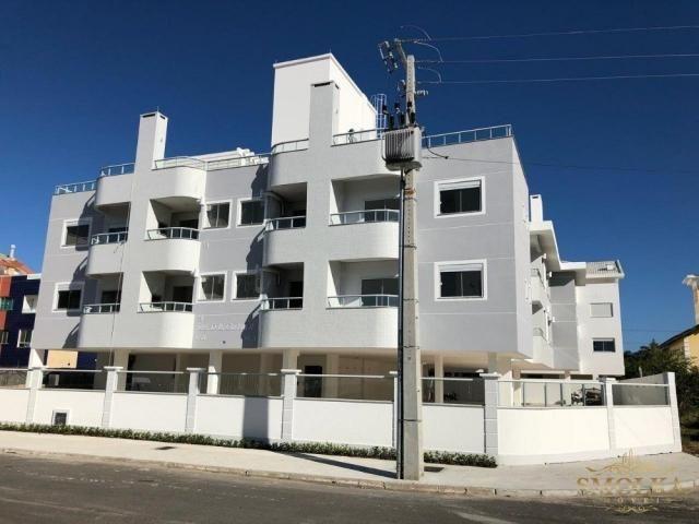 Apartamento à venda com 2 dormitórios em Ingleses do rio vermelho, Florianópolis cod:9528 - Foto 15