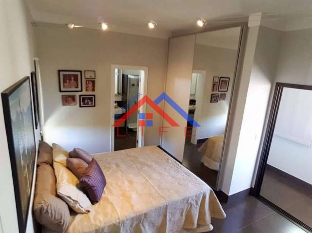 Casa à venda com 3 dormitórios em Vila aviacao, Bauru cod:3253 - Foto 19