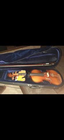Violino eagle - Foto 2