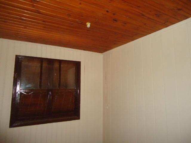 (TE1097) Casa no Centro, Santo Ângelo, RS - Foto 9