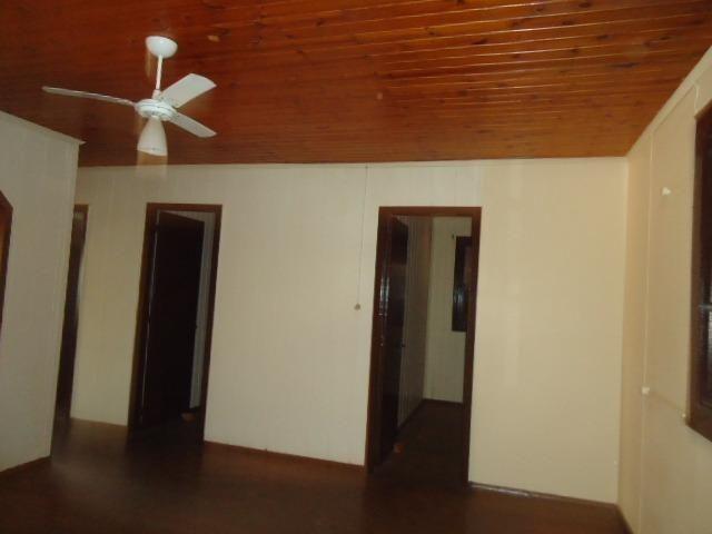 (TE1097) Casa no Centro, Santo Ângelo, RS - Foto 15