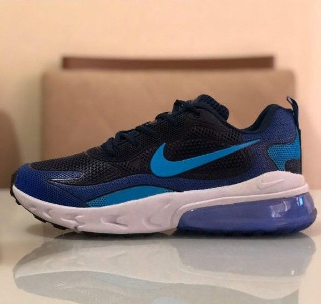 Tênis Nike masculino - Foto 2