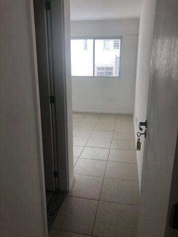 Apartamento novíssimo no Grajaú - Foto 3