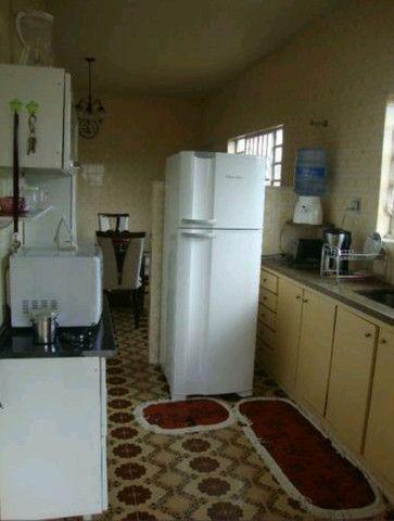 Alugo Casa de 3 quartos no centro de Boa Esperança - Rio Bonito - Foto 4