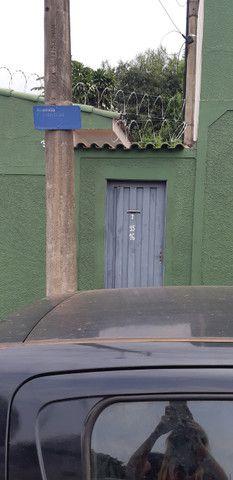 Aluga-se kitnets perto da USP São Carlos - Foto 3