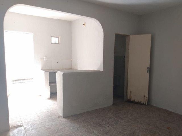 Melhor casa do Vila-Velha IV - Foto 6