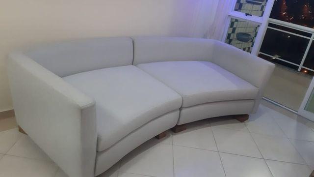 Sofá - Móveis - Irajá, Rio de Janeiro 764707266 | OLX