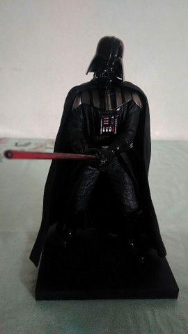 Darth Vader Kotobukiya 1/10 - Foto 5