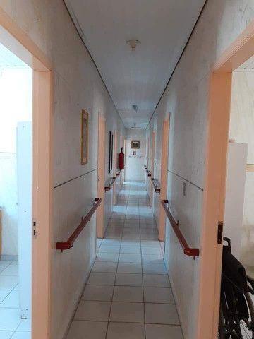 Casa lar de idosos  - Foto 6