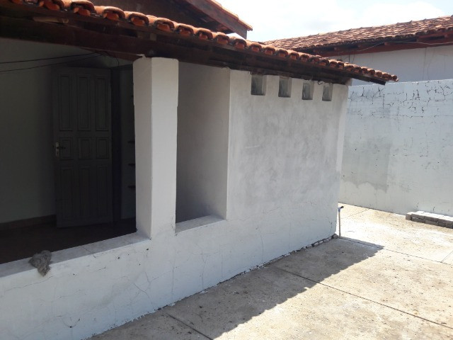 Casa a Venda. Setor Noroeste-Araguaína/TO * - Foto 2